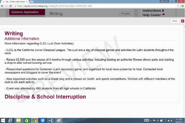 popular custom essay ghostwriter website for school persuasive ...