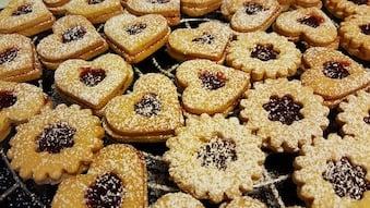 cookies-1079582_640.jpg