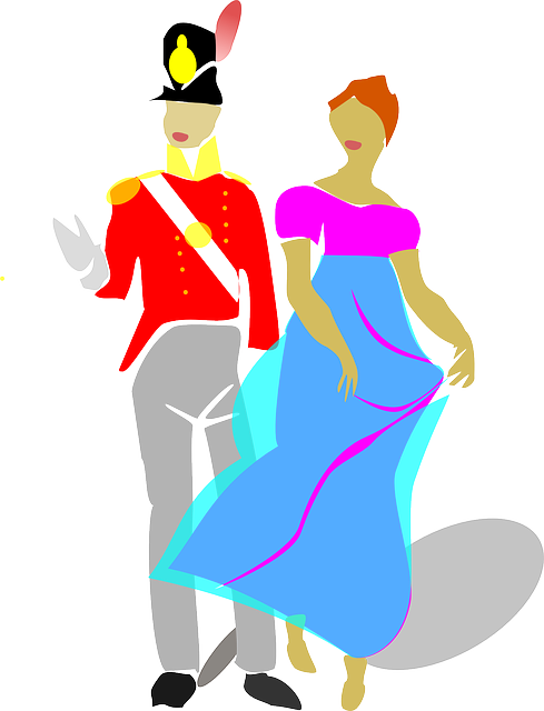 couple-160379_640.png