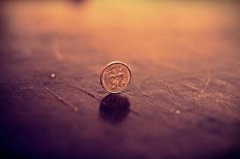 currency-70581_640.jpg