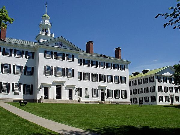 dartmouth-college-69897_640
