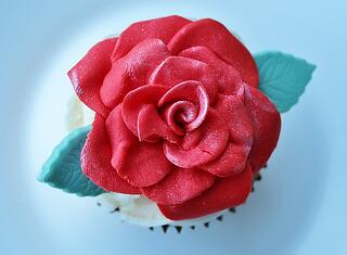 dessert-505224_640.jpg