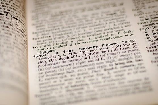 dictionary-1149723_640