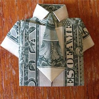 dollar_bill_origami.jpg