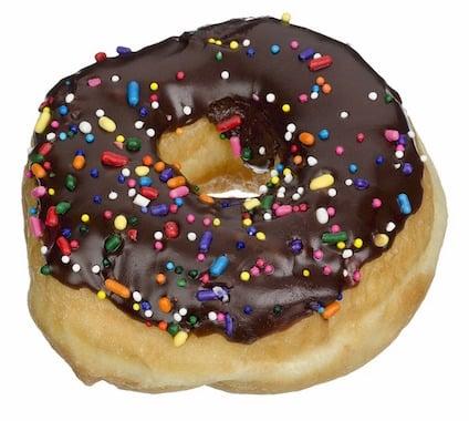 donut-522444_640.jpg