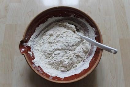 dough-196235_640.jpg