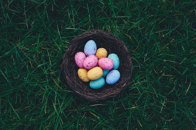 eggs-1245720_640.jpg