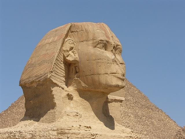 egypt-1057155_640.jpg