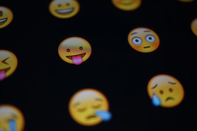 emoji-653309_640.jpg