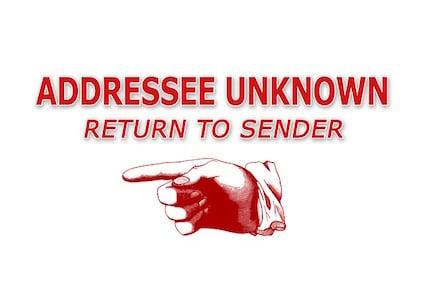 envelope-392962_640.jpg