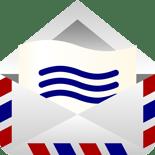 envelope_mail.png