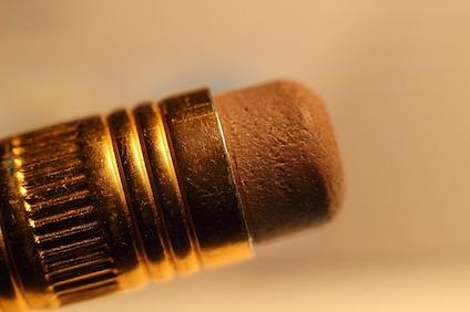 eraser-507018_640.jpg