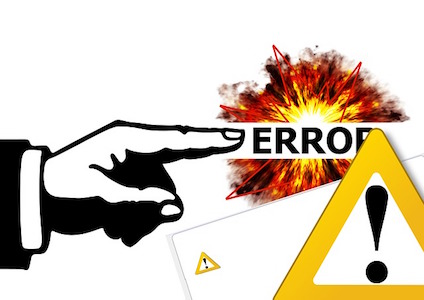 error-101409_640.jpg