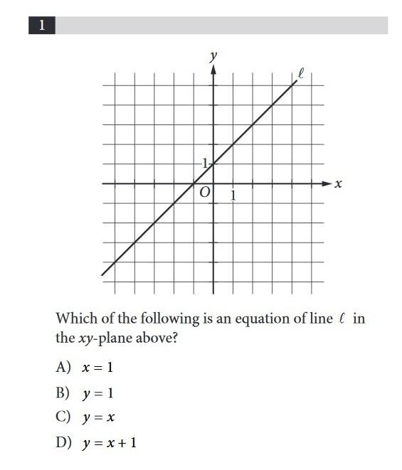 example1.jpg