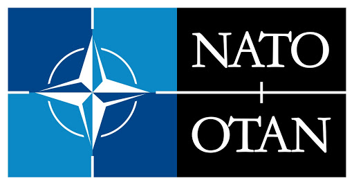 feature-NATO-OTAN-Logo