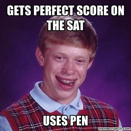 feature-SAT-Meme-Perfect-Score