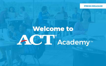 feature-act-academy-prep-logo