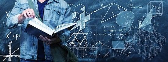 feature-ap-physics-c-math-book-equations