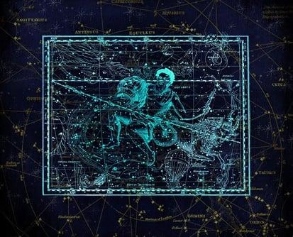 Aquarius and scorpio relationship