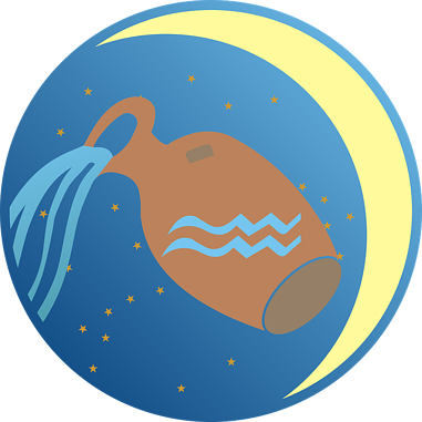 feature-aquarius-moon-sign