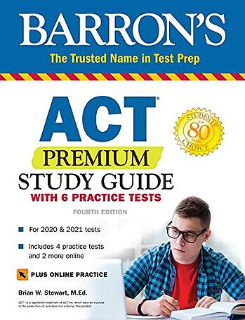 feature-barrons-act-study-guide-cover
