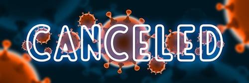 feature-cancelled-coronavirus-covid