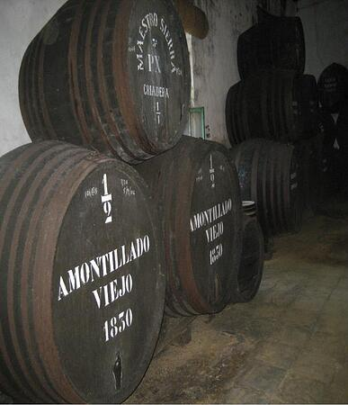 feature-cask-of-the-amontillado