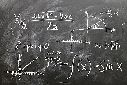 feature-chalkboard-equations-math