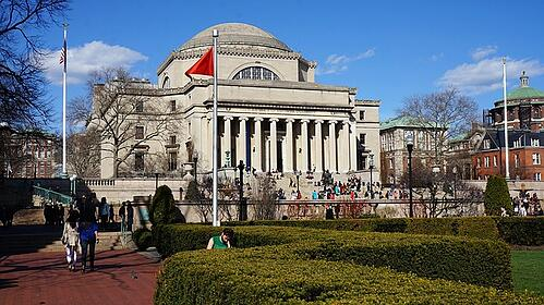 feature-columbia-university