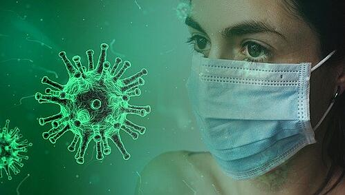 feature-coronavirus-covid19-mask