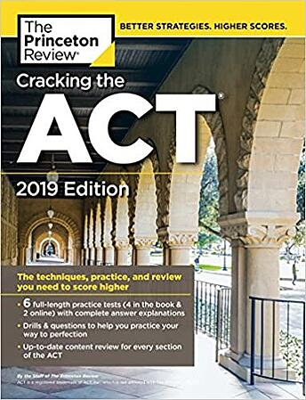 feature-cracking-the-act