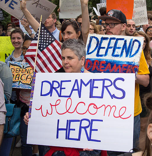 feature-daca-protest-signs