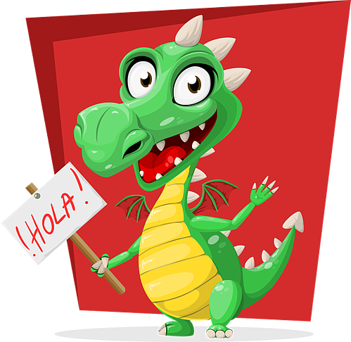 feature-dragon-saying-hola