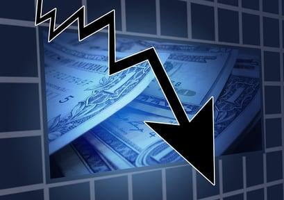 feature-economics-arrow-cc0