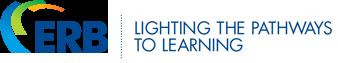 feature-erb-logo