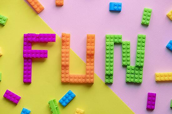 feature-fun-legos