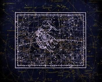 feature-gemini-constellation