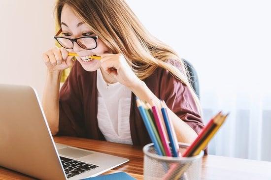 feature-homework-stress-biting-pencil