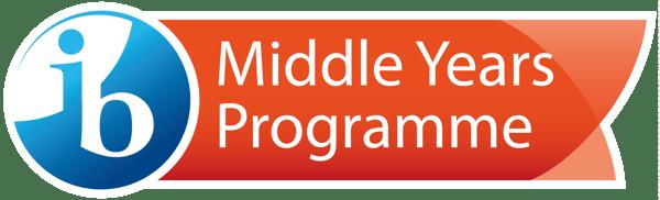 feature-ib-myp-logo