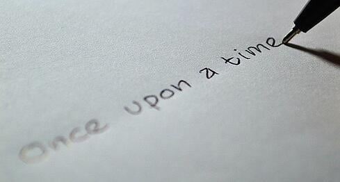 feature-introduction-intro-once-upon-a-time-pen-writing-cc0