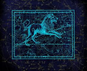 feature-leo-constellation
