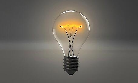 feature-lightbulb-electricity-cc0