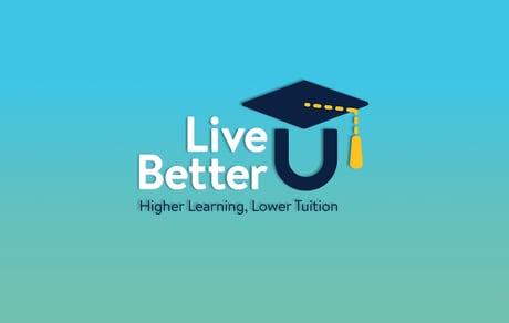 feature-live-better-u