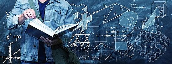 feature-math-book-student-science-calculations