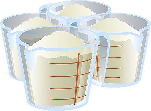 feature-measuring-cups