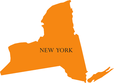 feature-new-york-state-map-outline-geography-orange