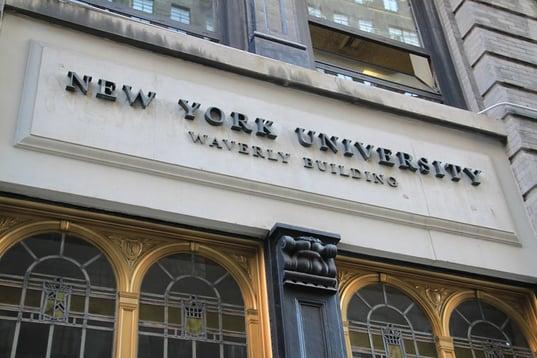 feature-new-york-university