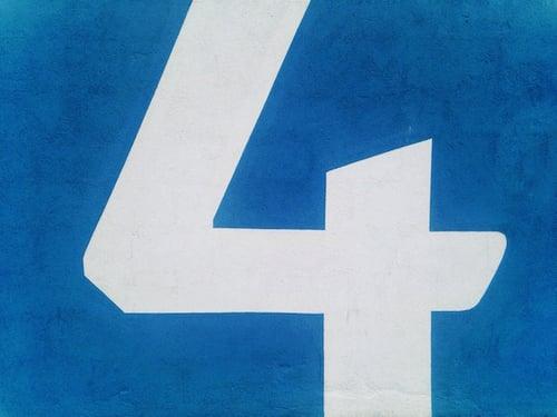 feature-number-four-david-pisnoy-unsplash