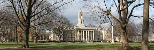 feature-old-main-penn-state
