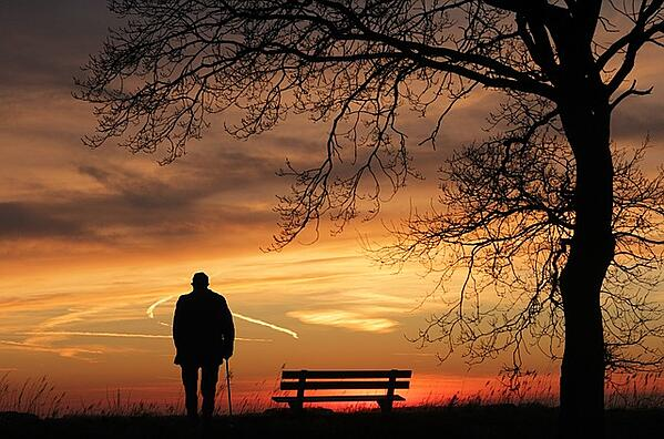 feature-old-man-sunset